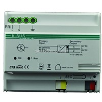 Home Automatio/ Smart Home/ Intelligent Control System KNX power supplies