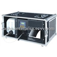Hot 1500W Water Based Oil Thick Hazer Machine, Smoke Machine ,Special Effects For Event,Stage Light.