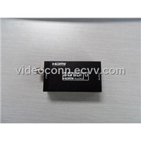 Hot Sale MINI SDI to HDMI converters