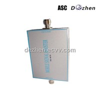 500-800sqm 70dB GSM 900MHz Mini Cellular Signal Booster/Repeater/Amplifier TE-9070