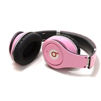 Hot Selling Headphone with Handfree for Iphone, Blackberry,Sony,Htc