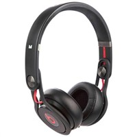 Hottest Foldable High Quality Music Stereo Bluetooth Headphone