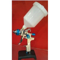 Hvlp Air Spray Gun (H-888P)