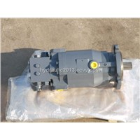 Hydraulic Motor, equivalent to Danfoss Orbital Motor, sauer pump and motor SPV22, SPV23