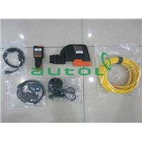ICOM Professional Diagnostic Tool for BMW ICOM ISIS ISID A+B+C