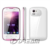 IDream A109 - Promotion 3.5 Inch smart phone, android phone, mobile phone, cell phone