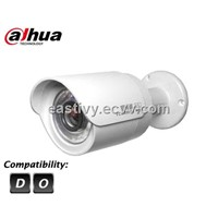 IPC-HFW2100 1.3 Megapixel Full HD Network Camera