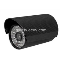 IR COLOR CCTV outdoor CAMERA/bullet  camera/waterproof camera, Sony ccd 420TVL/600TVL/700TVL