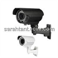 Weatherproof Outdoor IR Bullet CCTV Security Cameras DR-AHSB6151