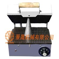 Ice-Cream Cone Machine