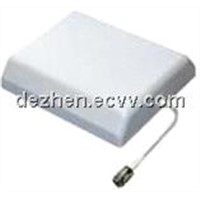 Indoor Wall Mounted Panel Antenna