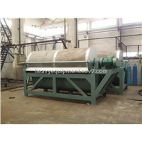 Iron Sand Permanent Magnetic Separator