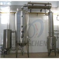 Alcohol/ Ethanol Recovery Concentrator