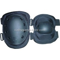 Knee and elbow protector FOR  POLICE
