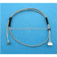 LCD LVDs Wire Harness Cable