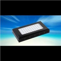 LED Aquarium Light  UHT-A55*3W