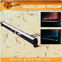 LED Bar Light / LED Light Bar (TH-318)