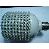E40 / E27 LED Corn Light 20W