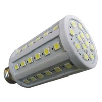 E27 / B22 5050SMD LED Corn Light 60SMD