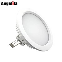 LED Down light, led ceiling light ,10 W led ceiling light