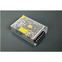 LED High power switch GD-P90U series