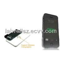 LW-BC001 Battery Case