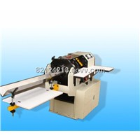 L-250 Label Die-cutting Machine