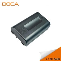 Li ion Camera and Camcorder Battery Pack for Panasonic V610
