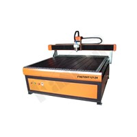 Low Price CNC Router Machine FASTCUT-1212