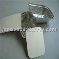 Lunch Box Cover,Lunch Box Lids,Aluminium Foil Containers Lids/Cover