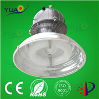 Manufacture soft light 120W induction magnetic lamp(YUA-GK*LH03)