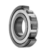 NACHI NJ240 Cylindrical Roller Bearings