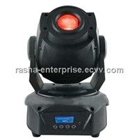 NEW USA Luminus 60W LED Moving Head Spot Light,Moving Head Gobo Light,Stage Lighting