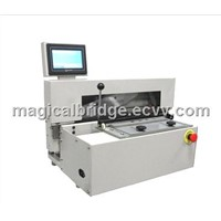 NIC32A Electrical Index Cutting Machine