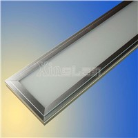 No flicker 28mm thickness led panel lighting