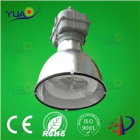 OEM 150W Industrial energy saving lamp induction lighting(YUA-SD*LJ03)