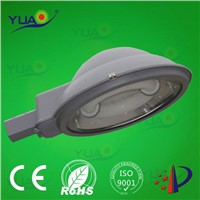 OEM factory outdoor residential induction lamp street light(YUA-LD*LH01)