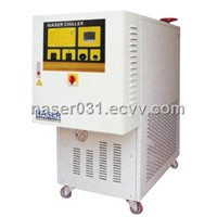 OIL TEMPERATURE CONTROLLER---18KW