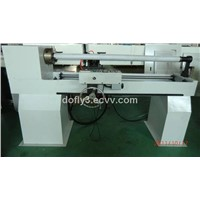 OPP tape machine manual cutting machine