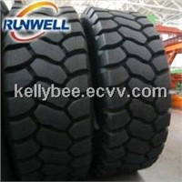 OTR Radial Tires/Tyres