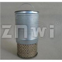 Oil filters 601 180 00 09
