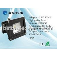 Outdoor LED Lighting LQ-FL10W