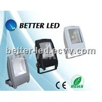 Outdoor LED Lighting - 10W