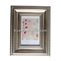 PS extruded photo frame