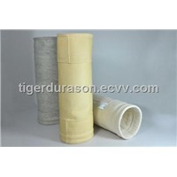 PTFE Coated Filter Bag