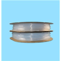 PTFE Heat Shrinkable Tube