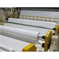 PVC Self Adhesive Vinyl Rolls,advertising printing