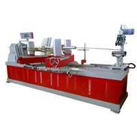 Paper Core Machine CFJG-150