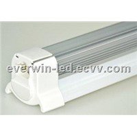 Patented LED T8 tube work light 42W hot sale in 2013