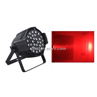 Phaton LED Par Zoom Stage Light Light for Stage Decoration 3w*30